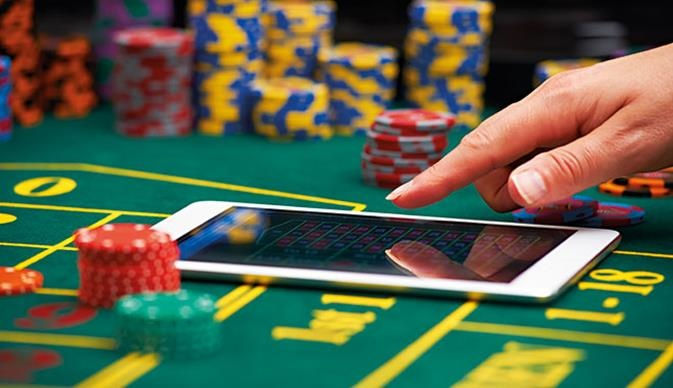 Insurance Claim Your Online Casino Bonuses Now - Online Gaming