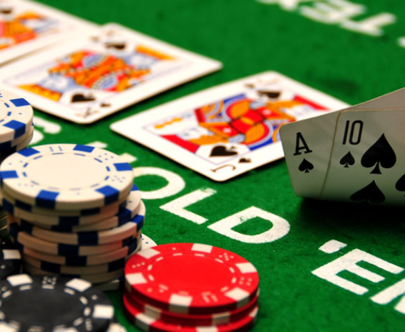 Incredible Online Gamings That Pay Actual Cash