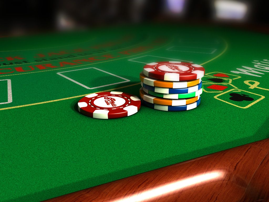 Just How To Make Even More Casino By Doing Much Less