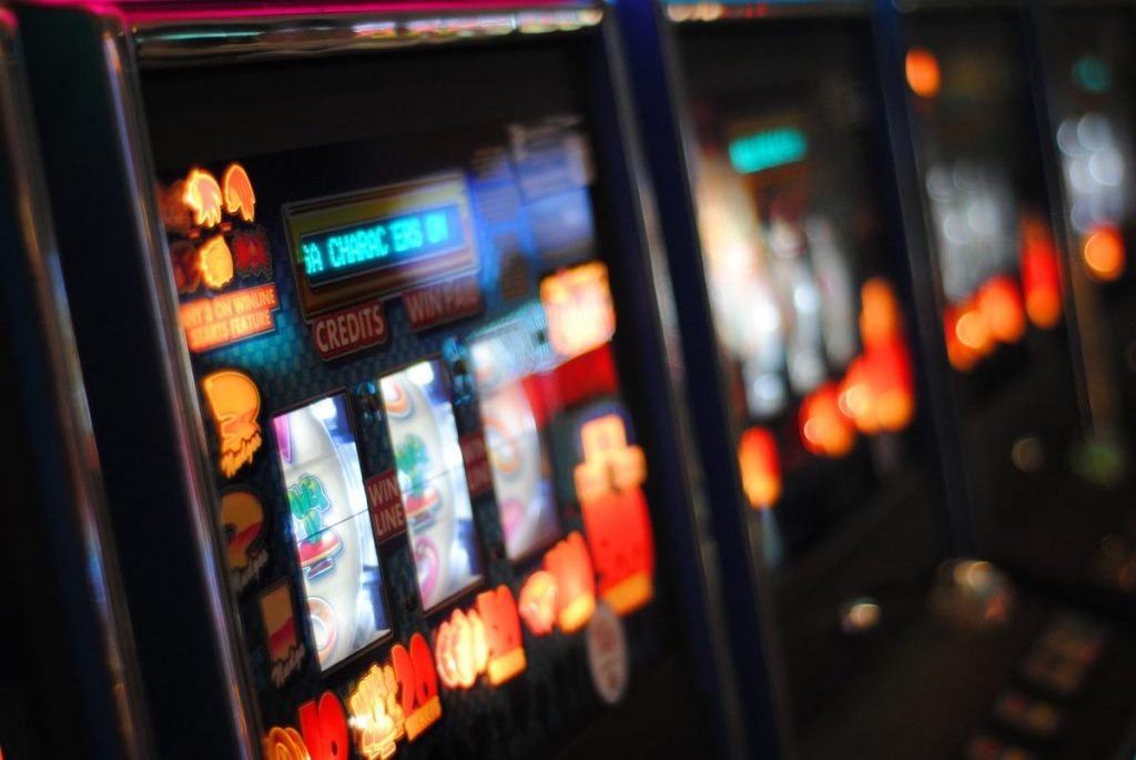 Do Not Fall For This Online Casino Scam