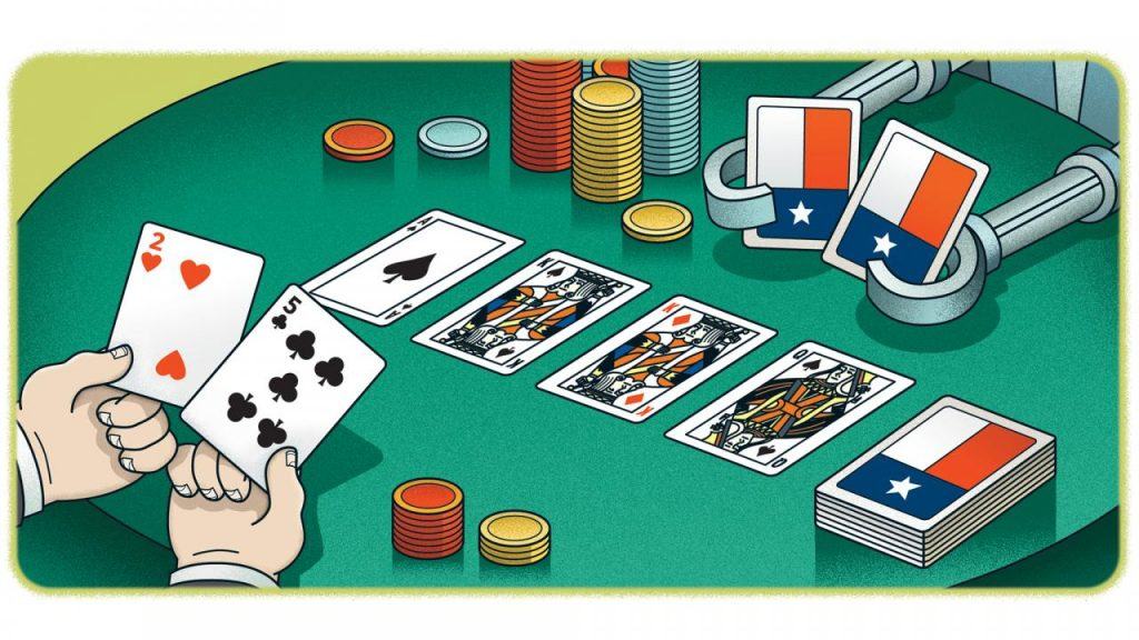 Online Casino Shortcuts - The Simple Manner