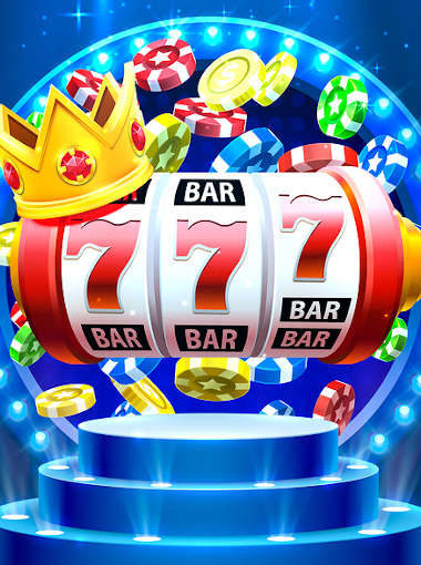 How To Win Big On Online Slots