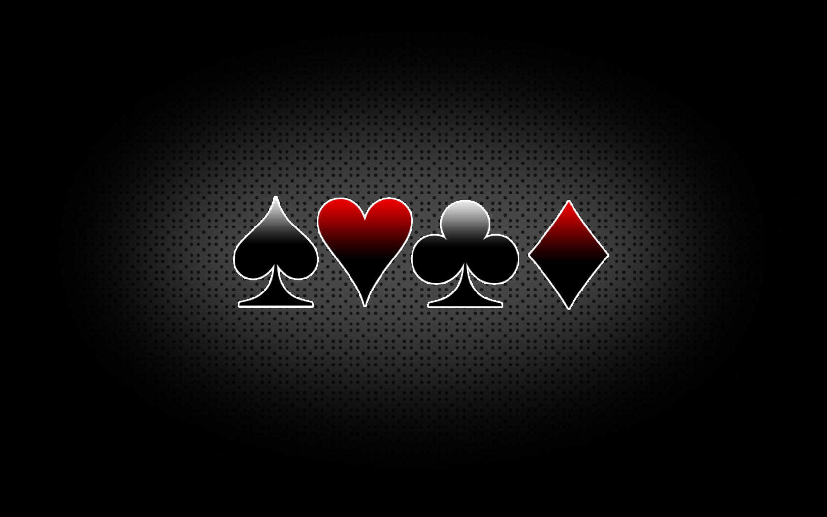 Good Approaches To Reveal Your Viewers About Gambling