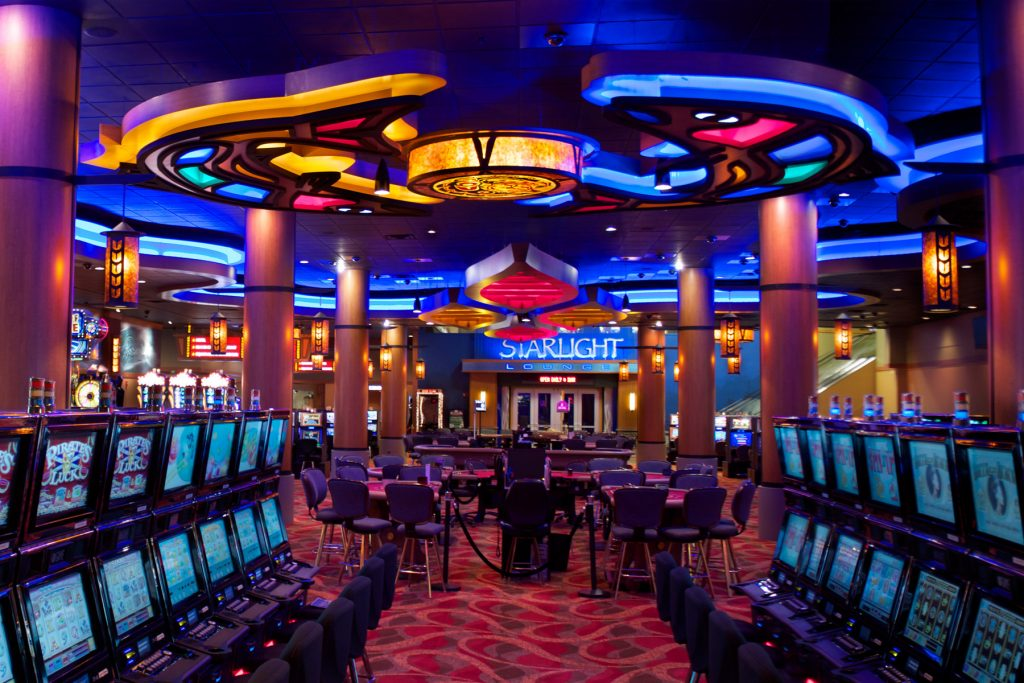 Who Else Wants To Know About Online Baccarat?