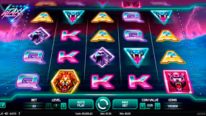 Find the best way to identify some good sites to play casino games