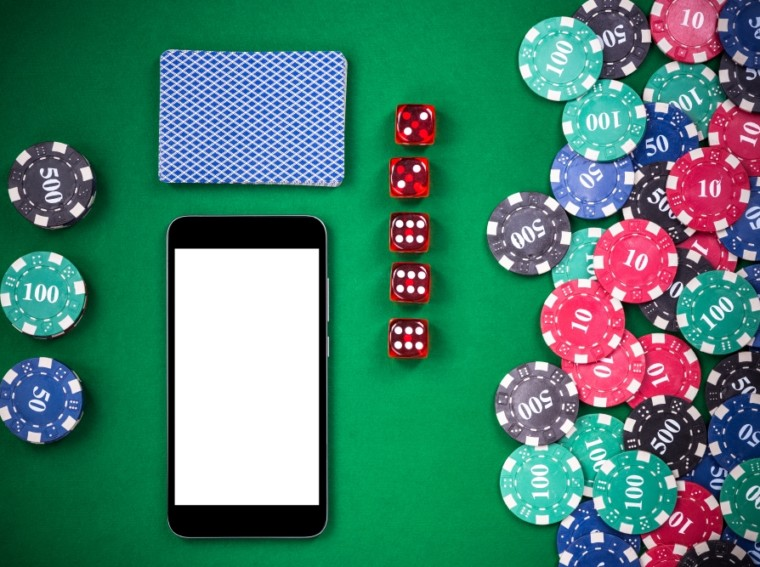 The most suggested lottery gambling platform for gamblers in Thailand