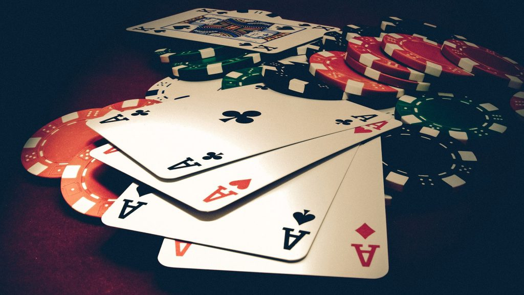 This Article Will Make Your Gambling Online Superb: Learn Or Miss Out