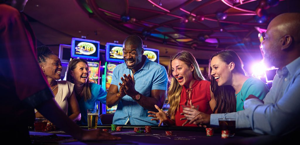 Practice playing online slot games better to earn good money